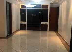 Apartamento, 3 Quartos, 2 Vagas, 2 Suites em Av São João, Alto da Glória, Goiânia, GO valor de R$ 585.000,00 no Lugar Certo