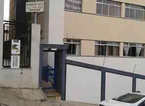 Apartamento, 2 Quartos, 1 Vaga em Rua Urano, Ana Lúcia, Sabará, MG valor de R$ 230.000,00 no Lugar Certo