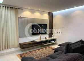 Casa, 3 Quartos, 4 Vagas, 1 Suite em Rua Rb 13 Qd.36 Lote 20, Residencial Recanto do Bosque, Goiânia, GO valor de R$ 495.000,00 no Lugar Certo