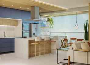 Apartamento, 3 Quartos, 2 Vagas, 3 Suites em Jardim Renascença, São Luís, MA valor de R$ 789.000,00 no Lugar Certo