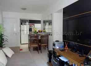 Apartamento, 2 Quartos, 1 Vaga, 1 Suite em Chácara Bela Vista, Aparecida de Goiânia, GO valor de R$ 160.000,00 no Lugar Certo