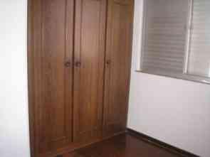 Serra, 4 Quartos, 2 Vagas, 1 Suite