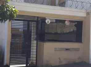 Apartamento, 2 Quartos, 1 Vaga em Rua Zélia, Piratininga (venda Nova), Belo Horizonte, MG valor de R$ 170.000,00 no Lugar Certo