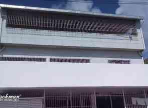 Prédio, 3 Vagas em Campina do Barreto, Recife, PE valor de R$ 800.000,00 no Lugar Certo