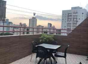 Cobertura, 5 Quartos, 2 Vagas, 4 Suites em Rua 59-a, Setor Aeroporto, Goiânia, GO valor de R$ 649.900,00 no Lugar Certo