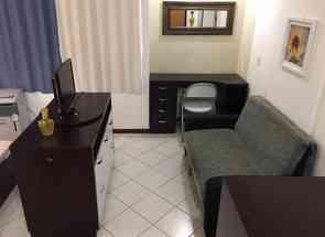 Apart Hotel, 1 Quarto, 1 Vaga para alugar em Ca 9 (centro de Atividades) Porto do Lago Apto 205, Lago Norte, Brasília/Plano Piloto, DF valor de R$ 1.500,00 no Lugar Certo