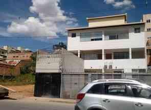 Casa, 4 Quartos, 2 Vagas, 2 Suites em Avenida José dos Santos Diniz, Europa, Contagem, MG valor de R$ 480.000,00 no Lugar Certo