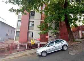 Apartamento, 3 Quartos, 1 Vaga em Rua Genebra, Nova Suíssa, Belo Horizonte, MG valor de R$ 0,00 no Lugar Certo