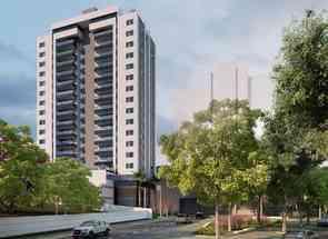 Apartamento, 3 Quartos, 3 Vagas, 1 Suite em Serra, Belo Horizonte, MG valor de R$ 1.350.000,00 no Lugar Certo