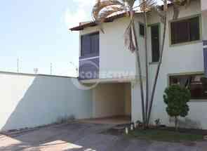 Casa, 4 Quartos, 3 Vagas, 1 Suite em Avenida Sucuri Qd: 131 Lt: 77/78/81, Santa Genoveva, Goiânia, GO valor de R$ 430.000,00 no Lugar Certo