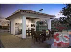 Apartamento, 2 Quartos em Jardim Jockey Club, Londrina, PR valor de R$ 145.000,00 no Lugar Certo