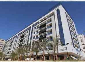 Cobertura, 3 Quartos, 3 Vagas, 1 Suite em Sqnw 108, Noroeste, Brasília/Plano Piloto, DF valor de R$ 1.450.000,00 no Lugar Certo