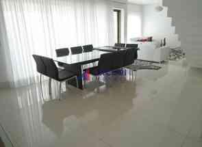 Cobertura, 5 Quartos, 5 Vagas, 5 Suites em Vila da Serra, Nova Lima, MG valor de R$ 3.250.000,00 no Lugar Certo