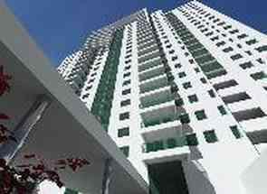 Apartamento, 3 Quartos, 2 Vagas em Rua 4 Norte, Norte, Águas Claras, DF valor de R$ 495.000,00 no Lugar Certo
