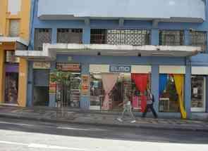 Loja para alugar em Rua dos Caetés, Centro, Belo Horizonte, MG valor de R$ 38.000,00 no Lugar Certo
