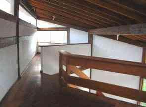 Casa, 3 Quartos, 5 Vagas em São Sebastião das Águas Claras, Nova Lima, MG valor de R$ 1.400.000,00 no Lugar Certo