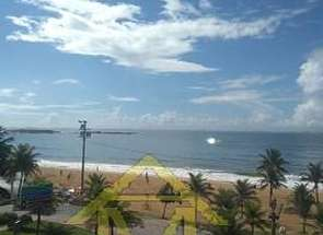 Apartamento, 4 Quartos, 2 Vagas, 2 Suites em Avenida Gil Veloso, Praia da Costa, Vila Velha, ES valor de R$ 2.400.000,00 no Lugar Certo