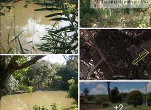 Fazenda em Novo Retiro, Esmeraldas, MG valor de R$ 120.000,00 no Lugar Certo