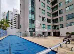 Apartamento, 1 Quarto, 2 Vagas, 1 Suite para alugar em Belvedere, Belo Horizonte, MG valor de R$ 4.000,00 no Lugar Certo