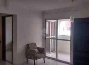 Apartamento, 1 Quarto, 1 Vaga em Quadra 102, Norte, Águas Claras, DF valor de R$ 230.000,00 no Lugar Certo
