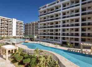Apartamento, 1 Quarto, 1 Vaga em Quadra Csg 3, Taguatinga Sul, Taguatinga, DF valor de R$ 270.000,00 no Lugar Certo