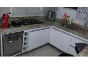 Apartamento, 2 Quartos, 1 Vaga em Arpoador, Contagem, MG valor de R$ 195.000,00 no Lugar Certo