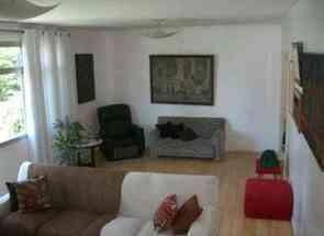 Apartamento, 4 Quartos, 2 Vagas, 2 Suites em Rua Tomé de Souza, Funcionários, Belo Horizonte, MG valor de R$ 1.350.000,00 no Lugar Certo