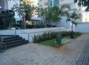 Apartamento, 2 Quartos, 2 Vagas, 4 Suites em Setor Bueno, Goiânia, GO valor de R$ 550.000,00 no Lugar Certo
