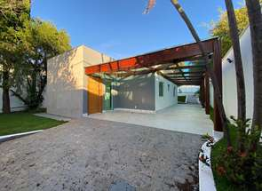 Casa, 4 Quartos, 4 Vagas, 2 Suites em Brant, Lagoa Santa, MG valor de R$ 960.000,00 no Lugar Certo
