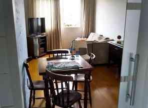 Apartamento, 3 Quartos, 1 Vaga, 1 Suite em Rua Santa Marta, Sagrada Família, Belo Horizonte, MG valor de R$ 270.000,00 no Lugar Certo