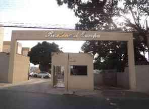 Apartamento, 3 Quartos, 1 Vaga em Barreiro, Belo Horizonte, MG valor de R$ 218.000,00 no Lugar Certo