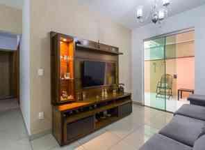 Área Privativa, 3 Quartos, 2 Vagas, 1 Suite em Novo Eldorado, Contagem, MG valor de R$ 580.000,00 no Lugar Certo