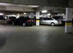 Garagem para alugar em Sia, Setor Industrial, DF valor de R$ 0,00 no Lugar Certo