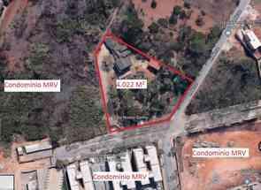 Rural em Oito, Chácara Cotia, Contagem, MG valor de R$ 3.000.000,00 no Lugar Certo
