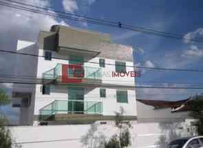 Apartamento, 3 Quartos, 3 Vagas, 1 Suite em Rua dos Bem-te-vis, Vila Clóris, Belo Horizonte, MG valor de R$ 485.000,00 no Lugar Certo