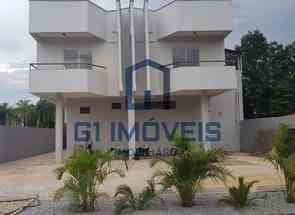Apartamento, 3 Quartos, 2 Vagas, 1 Suite para alugar em Jardim Europa, Goiânia, GO valor de R$ 1.500,00 no Lugar Certo