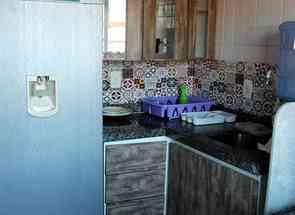 Apartamento, 1 Quarto, 1 Vaga em Ponta Negra, Natal, RN valor de R$ 150.000,00 no Lugar Certo