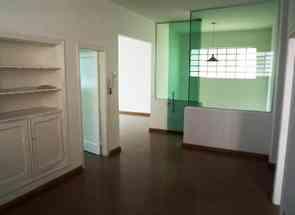 Casa, 3 Quartos, 4 Vagas em Rua Sagres, Prado, Belo Horizonte, MG valor de R$ 1.280.000,00 no Lugar Certo