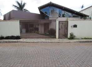 Casa em Condomínio, 3 Quartos, 4 Vagas, 1 Suite em Condomínio Rk, Região dos Lagos, Sobradinho, DF valor de R$ 800.000,00 no Lugar Certo