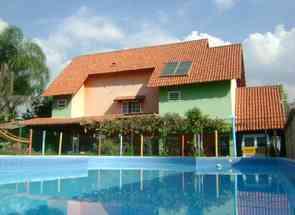 Casa, 3 Quartos, 10 Vagas, 2 Suites em Pampulha, Belo Horizonte, MG valor de R$ 1.650.000,00 no Lugar Certo