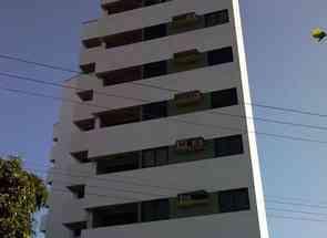 Apartamento, 2 Quartos, 2 Vagas, 1 Suite em Rosarinho, Recife, PE valor de R$ 250.000,00 no Lugar Certo