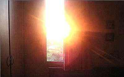 Reprodução/Internet/www.panoramio.com