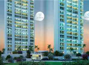 Apartamento, 4 Quartos, 2 Vagas, 3 Suites em Aldeota, Fortaleza, CE valor de R$ 741.086,00 no Lugar Certo