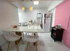 Apartamento, 2 Quartos, 1 Vaga em Rua T-36, Setor Bueno, Goiânia, GO valor de R$ 270.000,00 no Lugar Certo