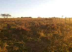 Rural em Brazlândia, Brazlândia, DF valor de R$ 149.000,00 no Lugar Certo