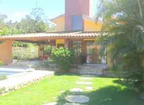 Casa em Condomínio, 3 Quartos, 2 Vagas, 3 Suites em Aldeia, Camaragibe, PE valor de R$ 750.000,00 no Lugar Certo