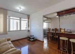 Apartamento, 3 Quartos, 1 Vaga, 1 Suite em Rua dos Aimorés, Boa Viagem, Belo Horizonte, MG valor de R$ 790.000,00 no Lugar Certo
