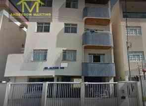 Apartamento, 2 Quartos, 1 Vaga, 1 Suite em Rua da Limeira, Itapoã, Vila Velha, ES valor de R$ 240.000,00 no Lugar Certo