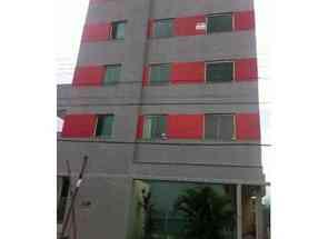 Cobertura, 3 Quartos, 2 Vagas em Glória, Belo Horizonte, MG valor de R$ 382.000,00 no Lugar Certo