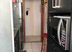 Apartamento, 2 Quartos, 1 Vaga, 1 Suite em Qn 614, Samambaia Norte, Samambaia, DF valor de R$ 230.000,00 no Lugar Certo